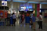 On the airport na letali¹èu_MG_5204-1.jpg