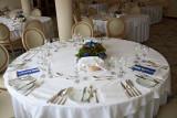 Table_MG_4604-1.jpg