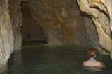 Cave spa in Miskolc_MG_6288-1.jpg
