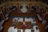 Dining room_MG_6492-1.jpg
