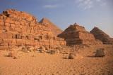 Giza pyramids_MG_2735-1.jpg