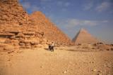 Giza pyramids_MG_2733-1.jpg
