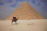 Khafre pyramid in Giza_MG_2746-1.jpg