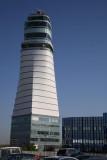Vienna airport letali¹èe Dunaj_MG_3208-1.jpg