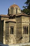 Church cerkvica_PICT0103-1.jpg