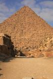 Pyramid of Mycerinus Menkaure_MG_2730-1.jpg