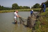 Fishing ribolov_MG_8345-1.jpg