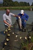 Fishing ribolov_MG_8352-1.jpg