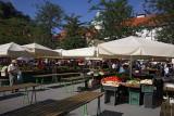 Ljubljana market tr¾nica_MG_1167-1.jpg