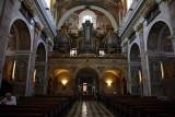 Ljubljana-cathedral katedrala_MG_1191-1.jpg