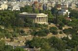 Ancient Agora-PICT0134-1.jpg