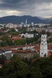 Ljubljana_MG_9579-1.jpg