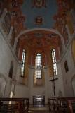 Ljubljana-castle chapel grajska kapela_MG_1234-1.jpg