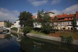 Ljubljana-river Ljubljanica_MG_1180-1.jpg