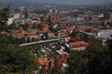 Ljubljana_MG_1225-1.jpg