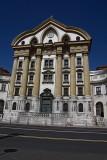 Ljubljana-Ursuline church ur¹olinska cerkev_MG_1214-1.jpg