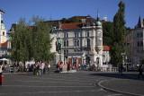 Ljubljana-Presernov trg Pre¹ernov trg_MG_1941-1.jpg