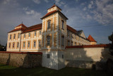 Slovenska Bistrica-castle_MG_8288-1.jpg