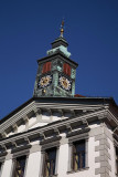 Ljubljana-town hall, magistrat mestna hi¹a_MG_1950-1.jpg