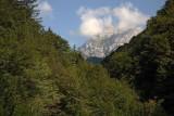 Kamnik-Savinja Alps_MG_1828-1.jpg