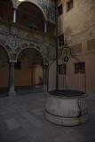 Ljubljana-tawn hall mestna hi¹a_MG_1956-1.jpg