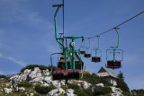 Chair lift sede�nica_MG_3115-1.jpg