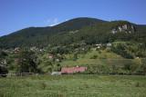 Near Velenje_MG_1920-1.jpg