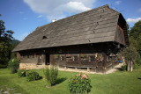 Lovrenc na Pohorju-wooden house_MG_3467-1.jpg