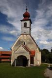 Lovrenc na Pohorju_MG_3444-1.jpg