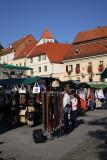 Ptuj market tr¾nica_MG_4213-1.jpg