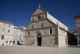 Church in Pag cerkev_MG_4802-1.jpg