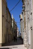 Street in town Pag ulica v Pagu_MG_4810-1.jpg