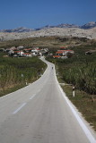On the road na cesti_MG_5029-1.jpg