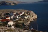 Village on Pag island_MG_5138-1.jpg