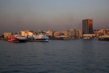 Piraeus_MG_5659-1.jpg