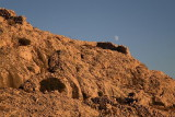 Stones and moon_MG_5151-1.jpg