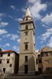 Belfry zvonik_MG_5626-1.jpg