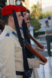 Evzones of the presidential guard stra¾a_MG_6705-1.jpg