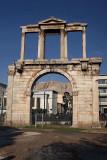 Arch of Hadrian_MG_6718-1.jpg