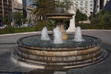 Fountain vodomet fontana_MG_6731-1.jpg
