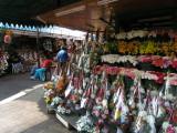 the huge mercado in Chillan