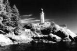 sailor's beacon