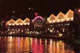 Clarke Quay....Singapore