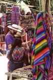 Solola shopping