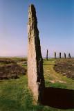 Ring of Brodgar