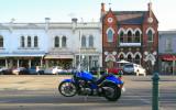 Williamston Bike.jpg