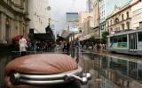Bourke Street, Melbourne.jpg
