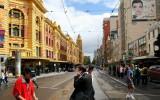 Flinders Street Melbourne.jpg