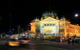 Flinders Station at Night.jpg