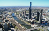 Melbourne view from Rialto2.jpg